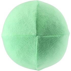 Reima Kivi Gorro Niños, verde